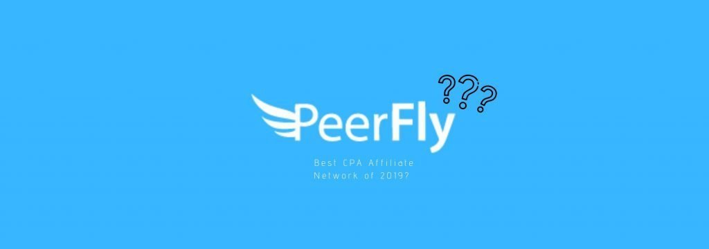 Peerfly Review
