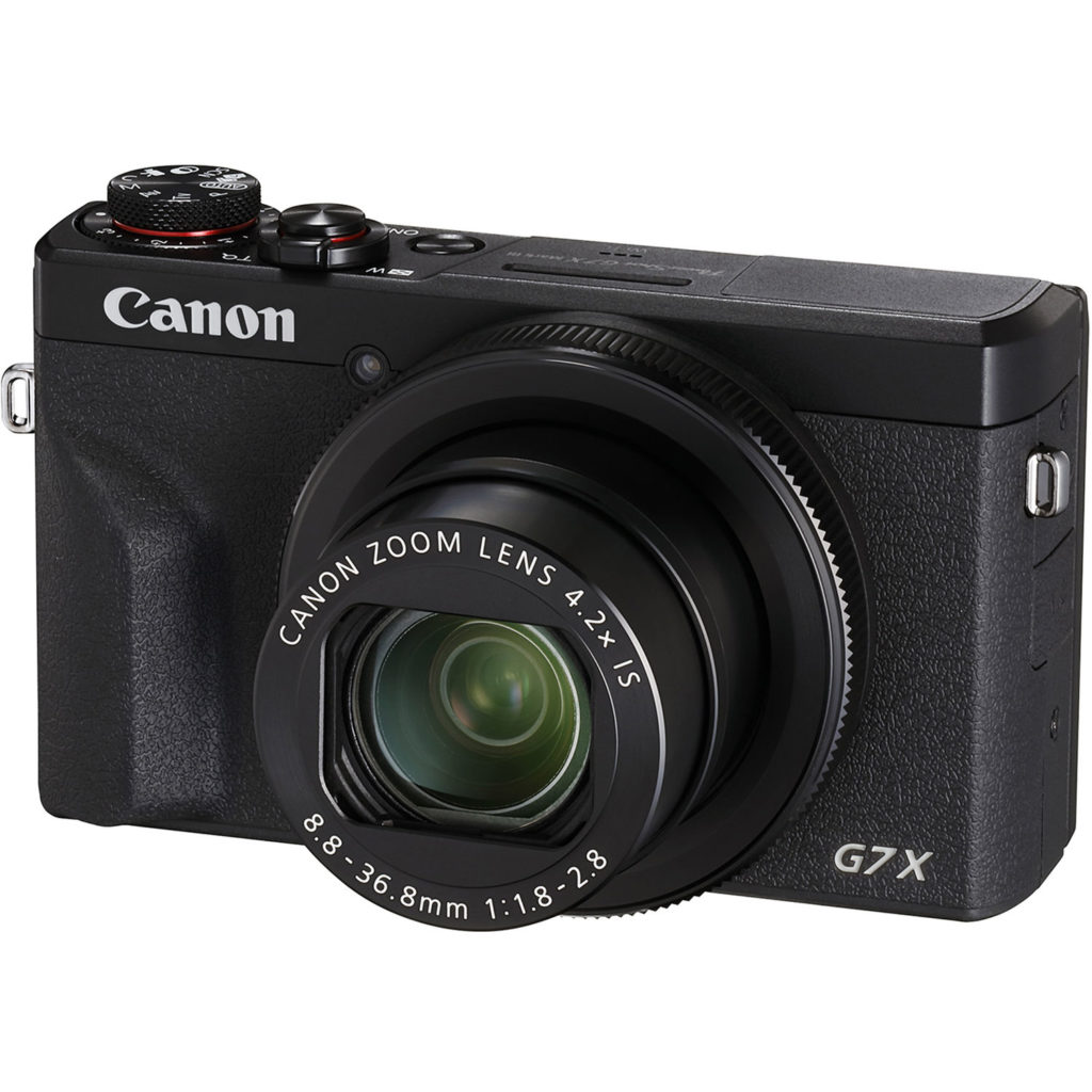 best camera for vloggers
